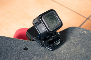 Test&Preis | GoPro Session 5